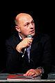 Boris van der Ham op de Kenniseconomie Monitor 2010.jpg