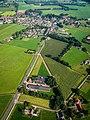 Bornerbroek luchtfoto 20 september 2005 (1).jpg