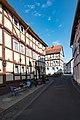 Borngasse 10 Rauschenberg 20190801 001.jpg