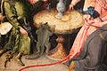 Bosch (o copia da), tentazioni di s. antonio, 1500 ca. 19.JPG