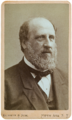 Boss Tweed by Gurney c1870.png