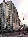 Boston, MA, USA - panoramio (14).jpg