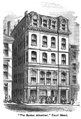 BostonAdvertiser CourtSt KingsBoston1881.png