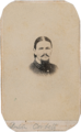 Boston Corbett CDV.png