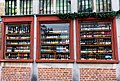 Bottles (209715269).jpeg