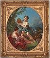 Boucher - Bacchantes, ca. 1745.jpg