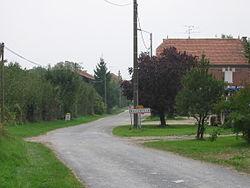 Bouconville 5.JPG