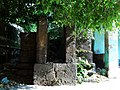 Boudha stupaMarichi temple Baleswar Odisha.jpg