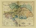 Bouillet - Atlas universel, Carte 67.png