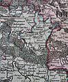 Bouillon 1789.jpg