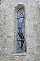 Bouilly-en-Gâtinais vitrail moderne église.jpg
