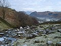 Boulders, Combe Gill - geograph.org.uk - 1102759.jpg
