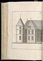 Bound Print (France), 1745 (CH 18292855-3).jpg