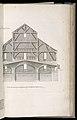 Bound Print (France), 1745 (CH 18292879-2).jpg