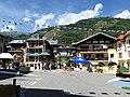 Bourg st maurice - panoramio (1).jpg