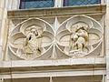 Bourges-Palais Jacques-Coeur (4).jpg