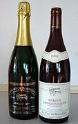 Bourgogne-wine.jpg