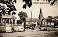 Bourville Carte postale 10.jpg