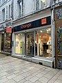 Boutique Orange, rue Monge (Beaune).jpg