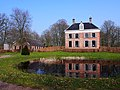 Bouwhuis Ennemabord, bij Hoofdweg 100, Midwolda.JPG