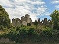 Boverton Manor House, Boverton. - geograph.org.uk - 914813.jpg