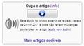 BoxWikipédiaAudível.png