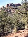 Boynton Canyon Trail, Sedona, Arizona - panoramio (10).jpg