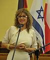 Bozena Gasiorowska.jpg