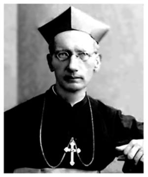 Salvatore di Pietro - Image: Bp Pietro