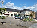 Brécé-FR-35-centre commercial-01.jpg