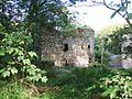 Braal Castle.jpg