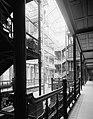 Bradbury Building5.jpg