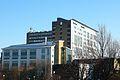 Bradford University (2108678247).jpg