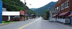 Bradshaw, McDowell County, West Virginia.jpg