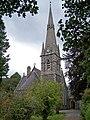 Braemar church - geograph.org.uk - 1503963.jpg