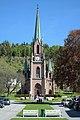 Bragernes kirke, Drammen.jpg