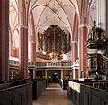 Brandenburg St-Katharinenkirche 02 (MK).jpg