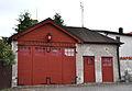 Brandstation, före detta, Klinttorget 6, Visby, Gotland.jpg