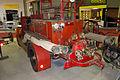 Brandweer Gent (8055838397).jpg