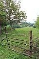 Brangović - opština Valjevo - zapadna Srbija - panorama 13.jpg