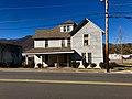 Branner Avenue, Waynesville, NC (45800529645).jpg