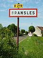 Bransles-FR-77-panneau d'agglomération-1.jpg