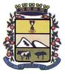 Brasão de São Joaquim (SC).png