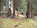 Brattfors DSC01321.JPG