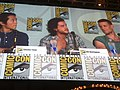 Brave New Warriors Panel (12280735655).jpg
