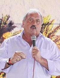 http://upload.wikimedia.org/wikipedia/commons/thumb/5/5b/Braz_Paschoalin.jpg/200px-Braz_Paschoalin.jpg