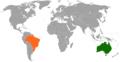 Brazil Australia Locator.png