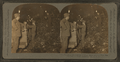 Breaking and loading coal in mines after a blast has knocked it down, Scranton, Pa., U.S.A, from Robert N. Dennis collection of stereoscopic views 3.png