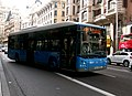 BredaMenarinibus Avancity in Madrid.JPG