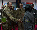 Breedlove attends historic Afghan police graduation in Kandahar 140109-Z-TF878-990.jpg